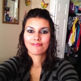 Liz from Midvale | Woman | 31 years old | Cancer