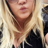 Dayna from Auckland | Woman | 24 years old | Scorpio