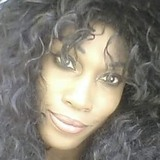 Adriana from Little Rock   Woman   33 years old   Libra