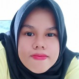 Reginaprimajoni from Padang | Woman | 20 years old | Aquarius