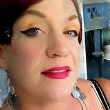Tychai from Oxnard | Woman | 43 years old | Gemini