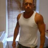 Menahem from Humacao | Man | 38 years old | Aquarius