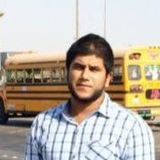 Abdul from Al Jubayl | Man | 30 years old | Aries