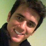 Julio from Goose Creek | Man | 34 years old | Sagittarius