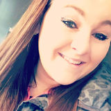Cheyautumn from McHenry | Woman | 23 years old | Leo