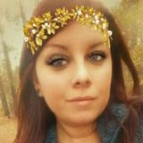 Hoov from West Columbia | Woman | 30 years old | Sagittarius