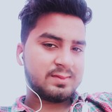Aakash from Moradabad   Man   27 years old   Pisces