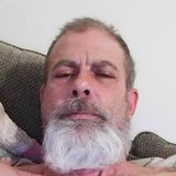 Rogerdodger from Columbus   Man   60 years old   Aquarius
