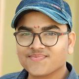 Swarnim from Bhongaon | Man | 19 years old | Libra