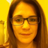 Coralie from Montceau-les-Mines | Woman | 35 years old | Gemini