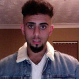 Manny from Luton | Man | 24 years old | Gemini