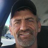 Lookingforyou from Ola | Man | 55 years old | Taurus