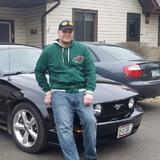 Justincredibs3 from Minneapolis | Man | 43 years old | Taurus