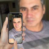 Jomafecha from Topeka | Man | 50 years old | Virgo