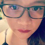 Liza from Kuala Lumpur | Woman | 39 years old | Libra