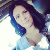 Lourdes from U S A F Academy   Woman   24 years old   Libra