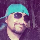 Mexcan from Calvert | Man | 41 years old | Taurus