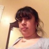 Lala from Lynn | Woman | 29 years old | Sagittarius