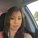 Nina from Alhambra | Woman | 39 years old | Sagittarius
