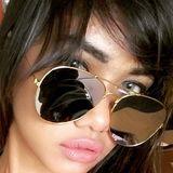 Eveline from Surabaya   Woman   25 years old   Gemini