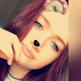 Meg from Rye | Woman | 22 years old | Virgo
