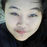 Yuly from Sorong | Woman | 18 years old | Cancer