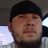 Casper from Odessa | Man | 34 years old | Aries