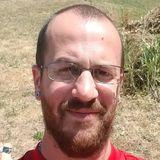 Michaeld from North Bonneville | Man | 37 years old | Scorpio