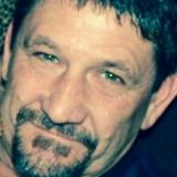 Jrmjrm from River Oaks | Man | 59 years old | Libra