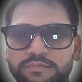 Raj from Tundla | Man | 33 years old | Cancer