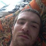 Rednekcountryboy from Lincoln | Man | 30 years old | Aquarius