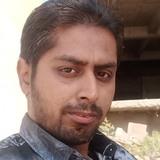 Abhi from Bikaner   Man   30 years old   Aries