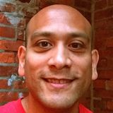 Buckeyenut from Hilliard | Man | 46 years old | Virgo