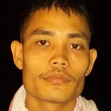 Sumesh from Agartala | Man | 25 years old | Scorpio