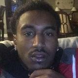 Garrett from San Marcos | Man | 26 years old | Aquarius