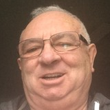 Cosimo from Vancouver | Man | 66 years old | Gemini