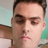 Jesús from Chiclana de la Frontera | Man | 26 years old | Aquarius