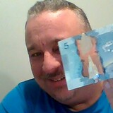 Alaindoucet7Dn from Bathurst | Man | 43 years old | Pisces
