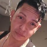 Trivilin from Hyattsville   Man   26 years old   Virgo