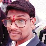 Prannu from Nagpur   Man   31 years old   Libra