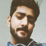 Yash from Abu Road | Man | 20 years old | Aries