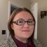 Singletingle from Frinton-on-Sea | Woman | 28 years old | Gemini