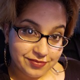 Labori from Philadelphia | Woman | 34 years old | Capricorn