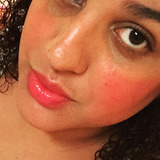 Maria from Port Saint Lucie | Woman | 27 years old | Virgo