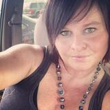 Kris from High Point | Woman | 38 years old | Libra