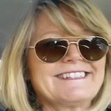 Libby from Salida | Woman | 60 years old | Aquarius