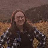 agnostic women in Colorado #5