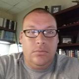 Heath from Palatka | Man | 41 years old | Leo
