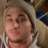 Huntermulchi from Durham | Man | 32 years old | Taurus