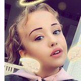 Cait from Croydon | Woman | 20 years old | Scorpio